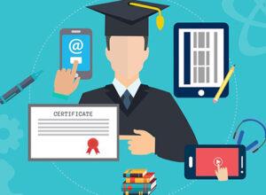Перечень образовательных программ курсов повышения квалификации, согласованных с МОН РК