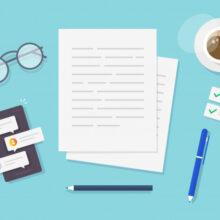 Инструктивно-методическое письмо «Об особенностях учебно-воспитательного процесса в организациях среднего образования Республики Казахстан в 2021-2022 учебном году»