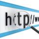 VII Республиканская олимпиада по поиску информации в сети Интернет