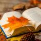 IV Республиканский конкурс «Осенние чтения»
